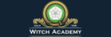 WitchAcademy.org