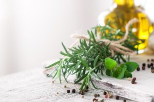 Wortcunning and Herbalism